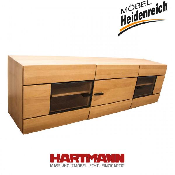"""Hartmann - Hängeelement """"Zenit"""""""