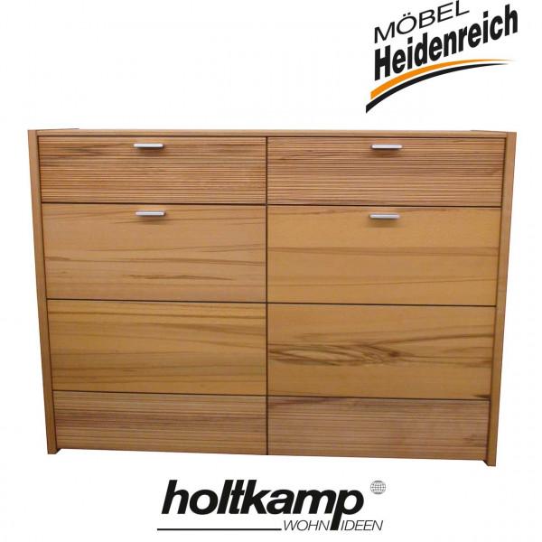 holtkamp Estada - Schuhschrank