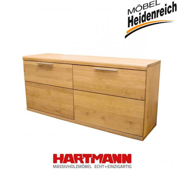 Hartmann – Lowboard – Aronda 2414 - Eiche