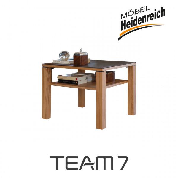 TEAM7 - Cubus Couchtisch