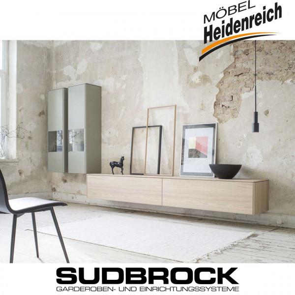 Sudbrock Wohnwand GOYA 05