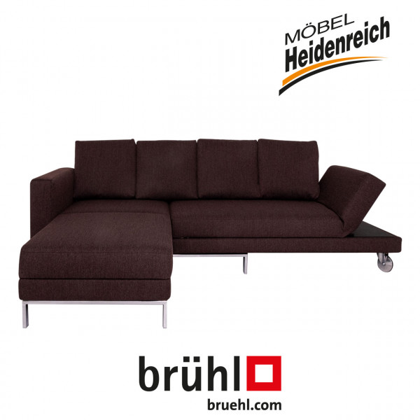 brühl four two – Aktionsmodell – 3660 0028