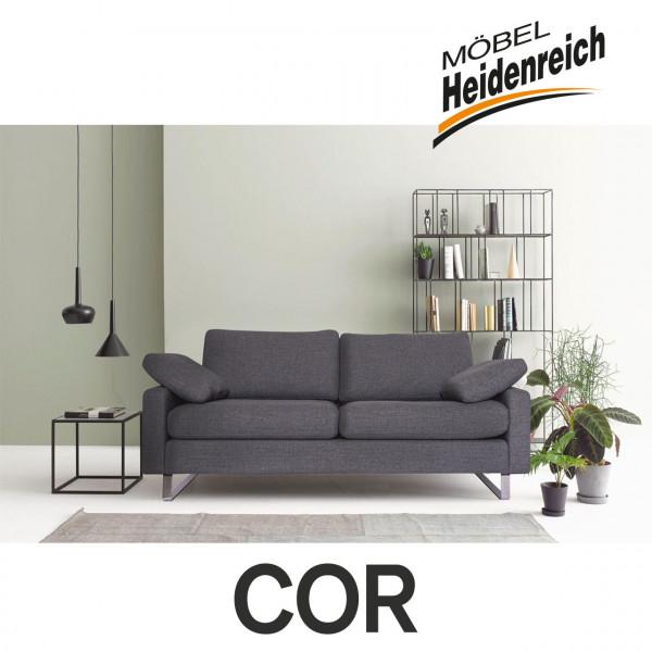 COR Conseta Aktionsrmodell 5015