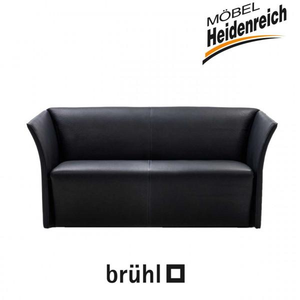 brühl magnat- Empfehlung Sofa 3-er 60410