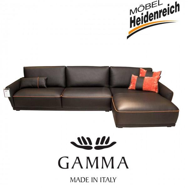 gamma – Sofa – Victor