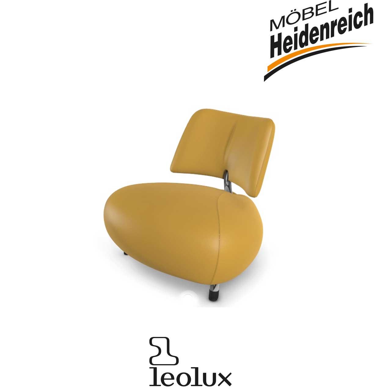 leolux pallone sessel sessel leolux marken m bel heidenreich. Black Bedroom Furniture Sets. Home Design Ideas