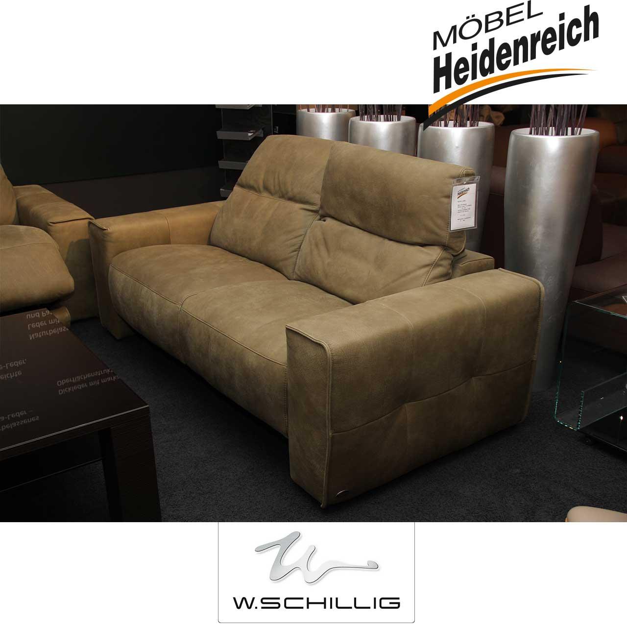 w schillig sofa garnitur giuuseppe black label w schillig marken m bel heidenreich. Black Bedroom Furniture Sets. Home Design Ideas