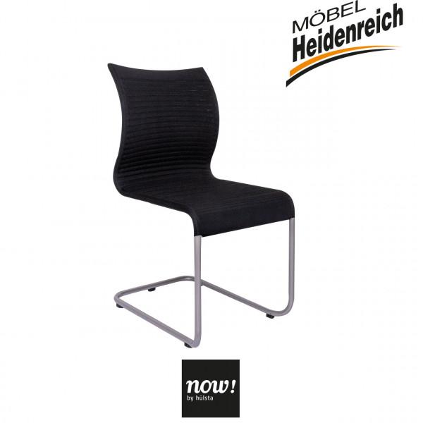 now! by hülsta Freischwinger S 15