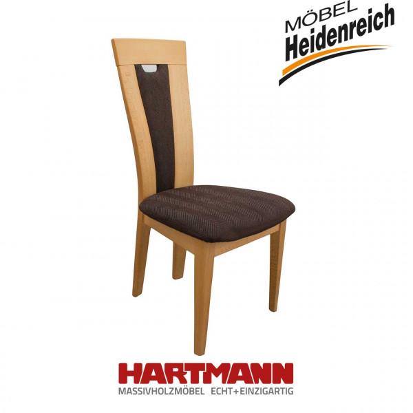 Hartmann - Stuhl 652