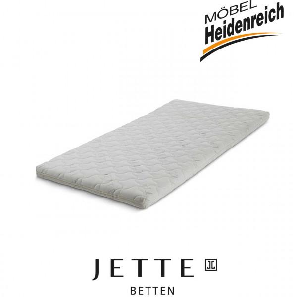 Jette-Betten Topper