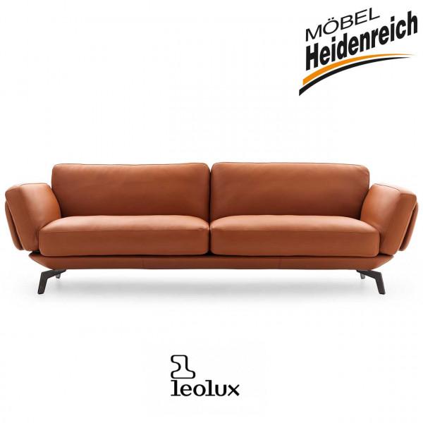leolux Nardo - Sofa 3-er R06-300
