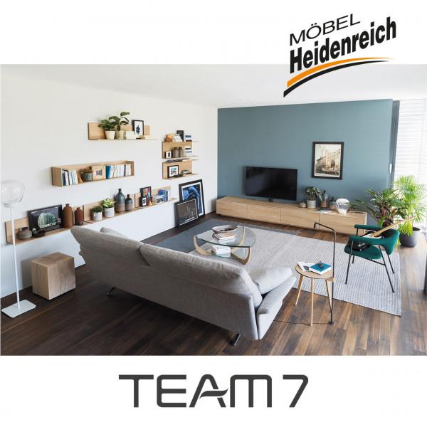 TEAM7 - filigno Wohnwand 03