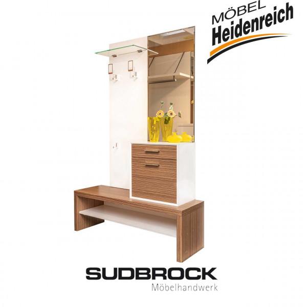 Sudbrock Garderobe MODO