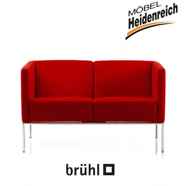 brühl add1•• - Sofa 2 - 61605