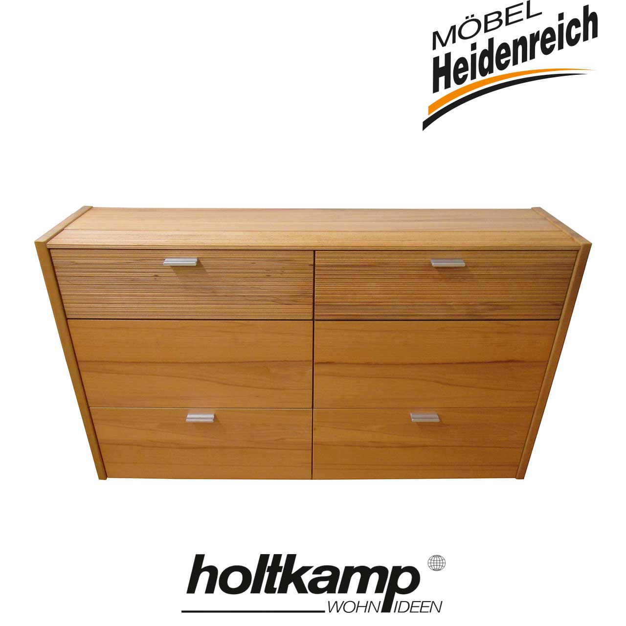 holtkamp schuhschrank estada schuhschr nke sale m bel heidenreich. Black Bedroom Furniture Sets. Home Design Ideas