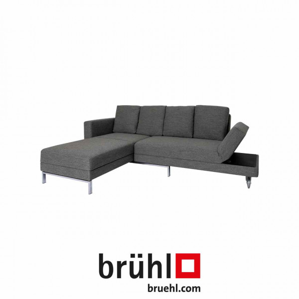 brühl four two - Aktions-Modell 4458-0095