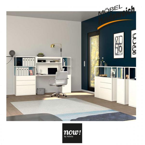 now! by hülsta – vision Arbeitsplatz 980028 / 981028