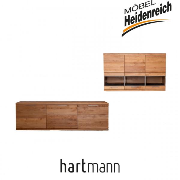 Hartmann Aronda – Wohnkombi 6380 2420 + 4215