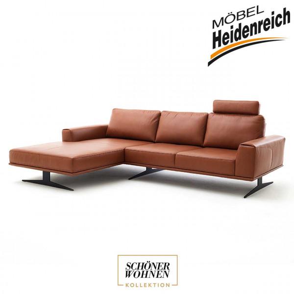 Schöner Wohnen Kollektion - Stage Ecksofa 6765