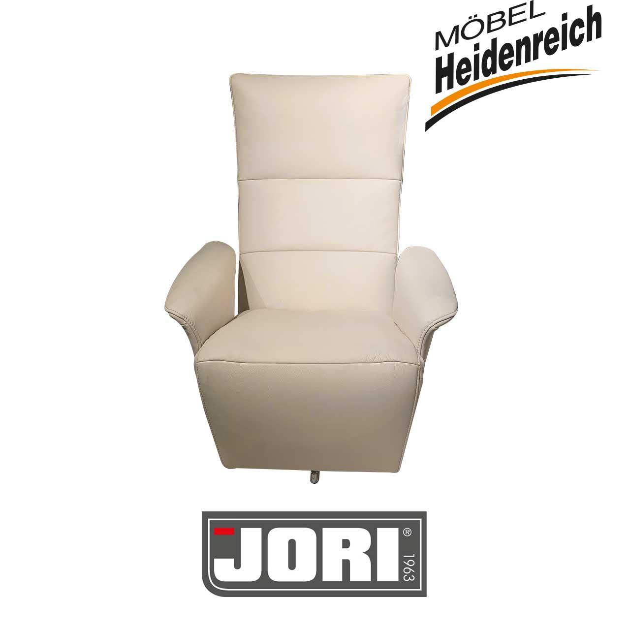 Jori Relaxsessel Jr 7465 Felini Sessel Sale Mobel Heidenreich
