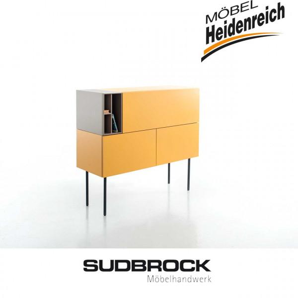 Sudbrock Sideboard CUBO 71