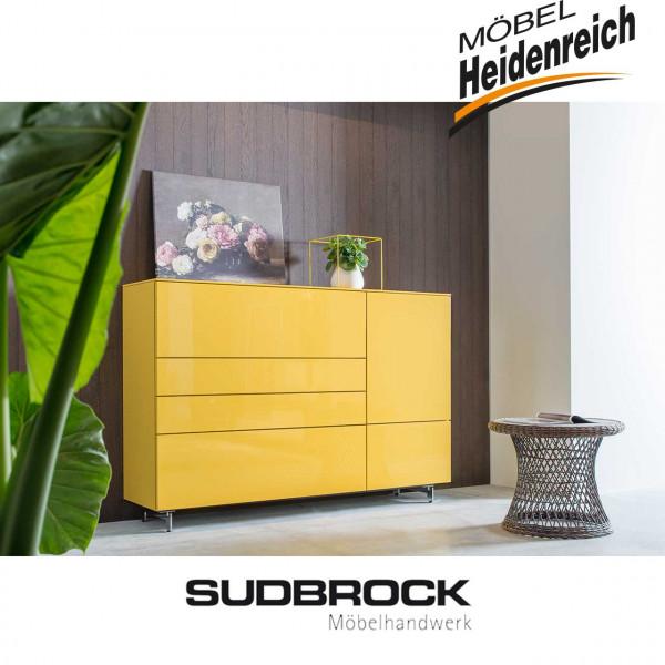 Sudbrock Kommode CUBO 56