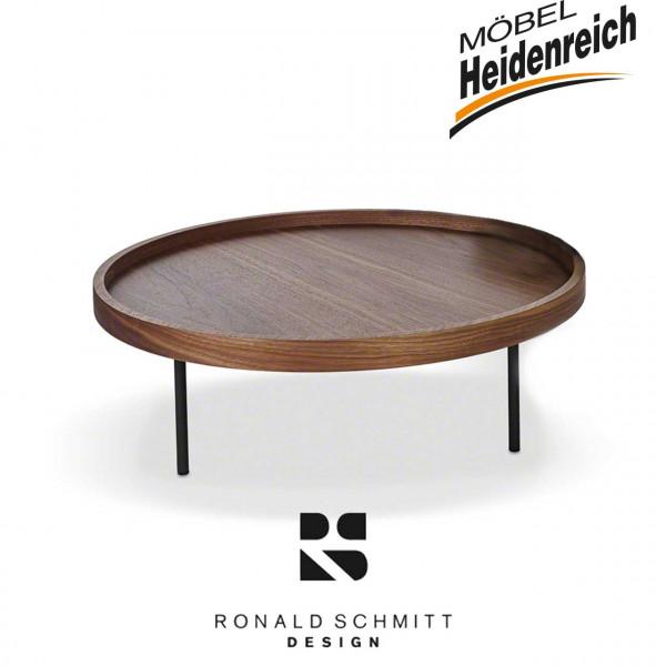 Ronald Schmitt H 630 Couchtisch Luna