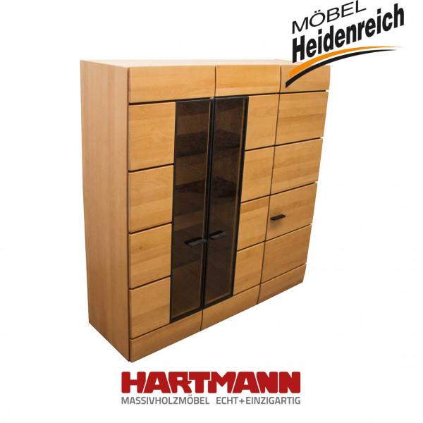 """Hartmann - Hängevitrine """"Zenit"""""""