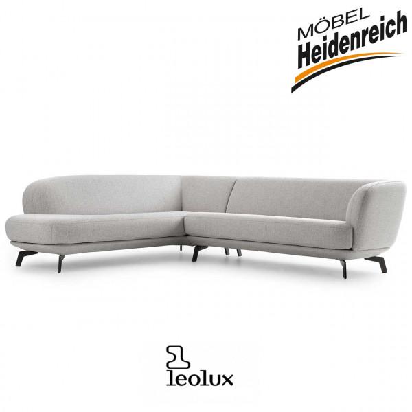 leolux Flint - Garnitur R01-708-501