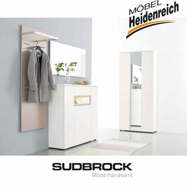 Sudbrock Garderobe FOX 19