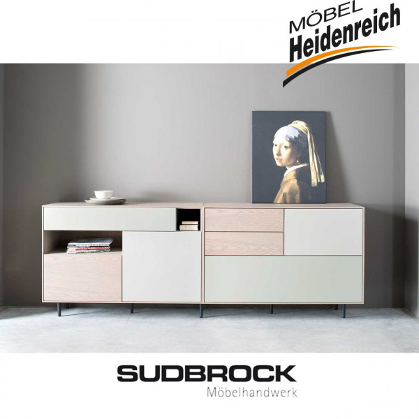 Subrock Sideboard GAME 76