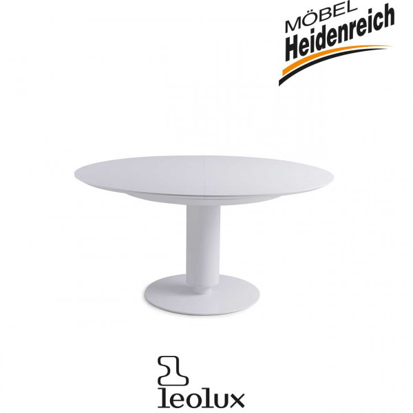 Leolux - Calbuco Esszimmertisch