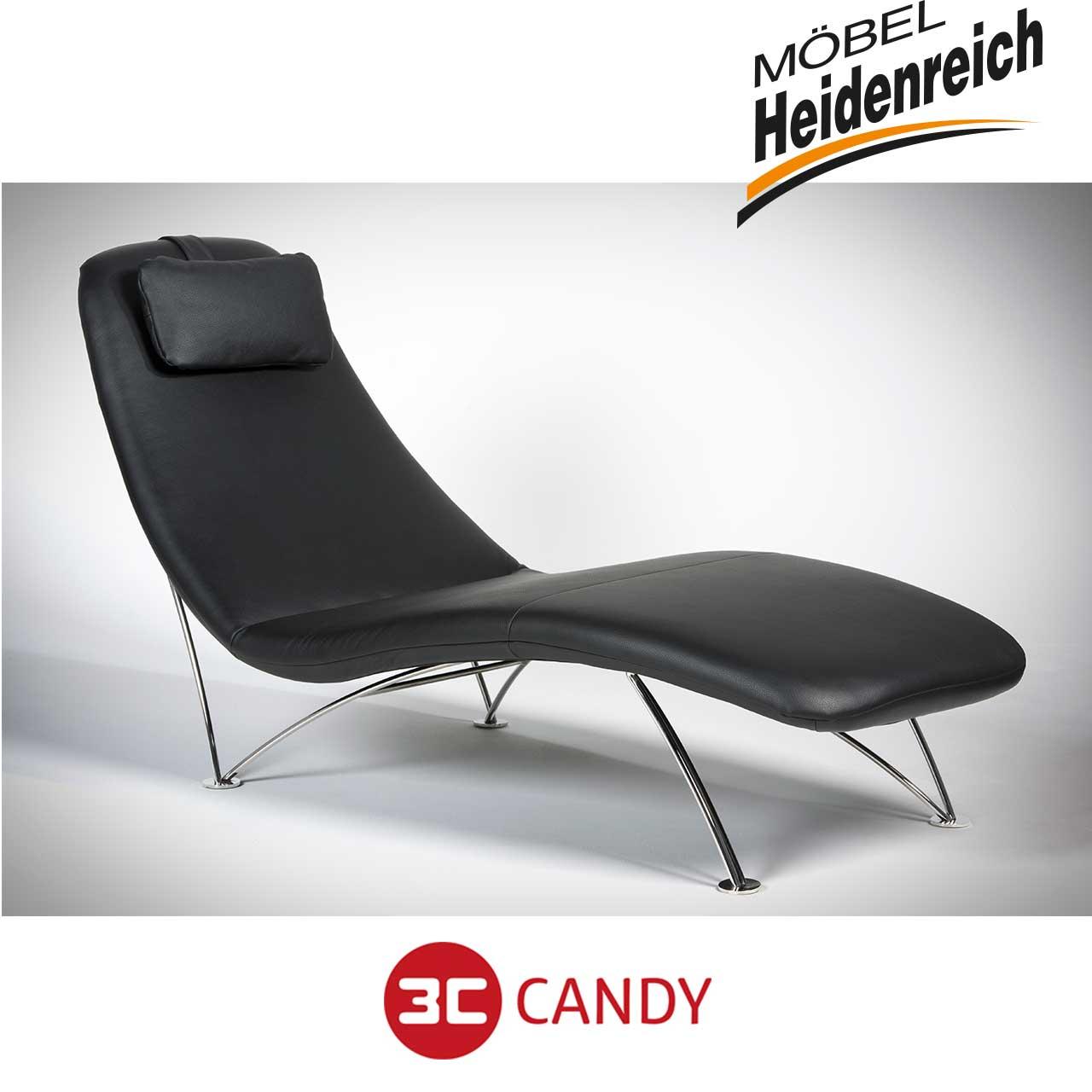 sessel sale m bel heidenreich. Black Bedroom Furniture Sets. Home Design Ideas