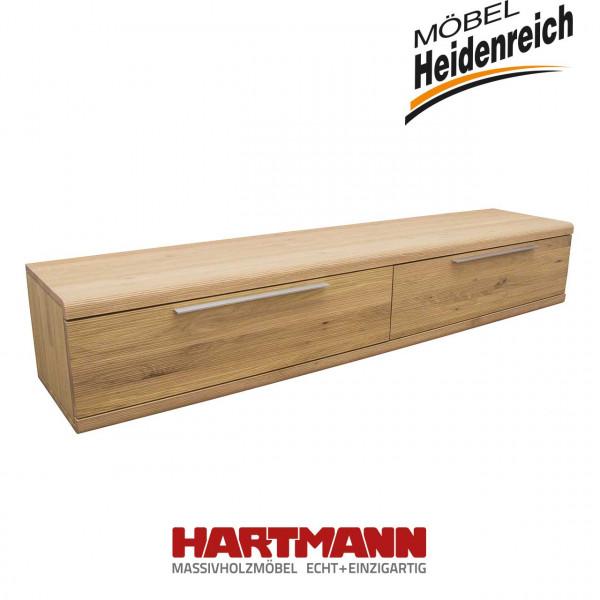 Hartmann Aronda - Hängeelement 8380-3118 - Eiche