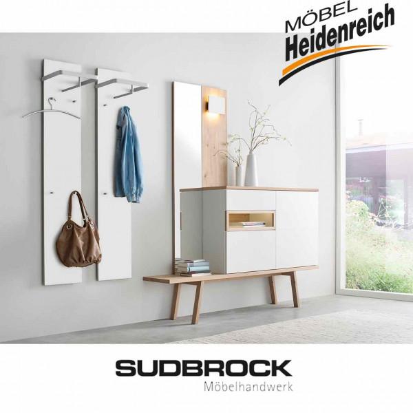 Sudbrock Garderobe FOX 10