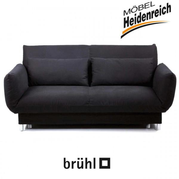 brühl camp - Bettsofa 63616