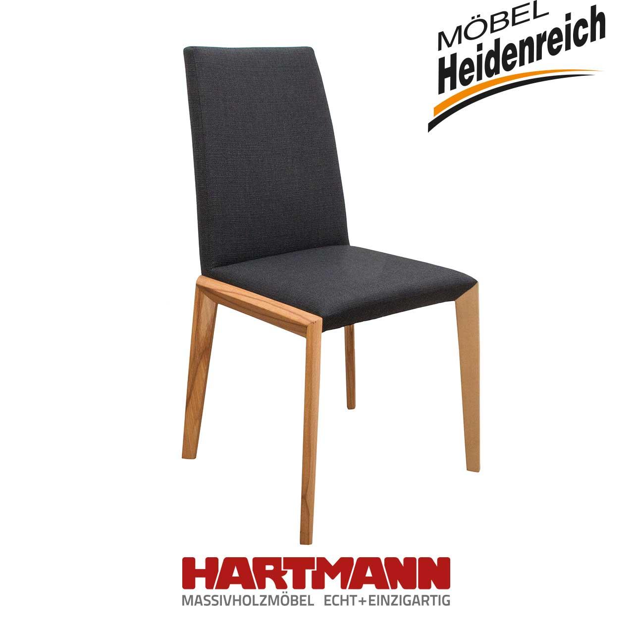 Hartmann – Stuhl \