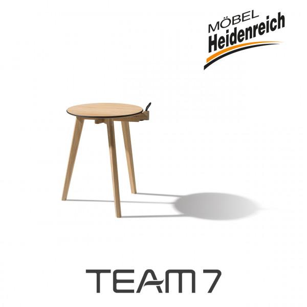 TEAM7 - Hi! Beistelltisch