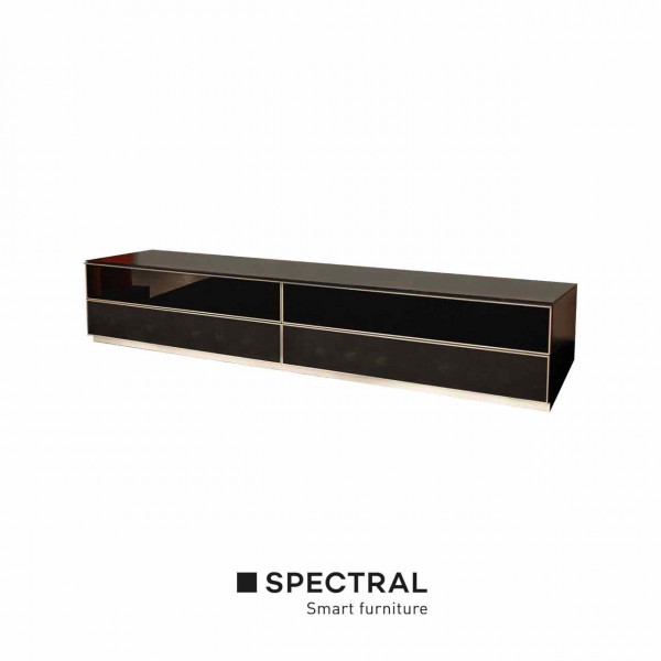 spectral Lowbard Catena