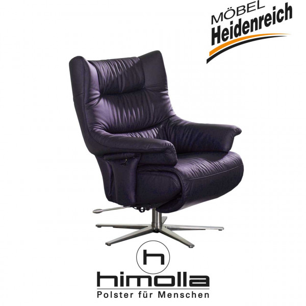 himolla Sessel Cosyform 7502