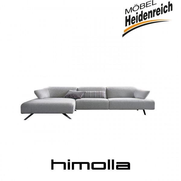 himolla - Sofa SIGNA 1052
