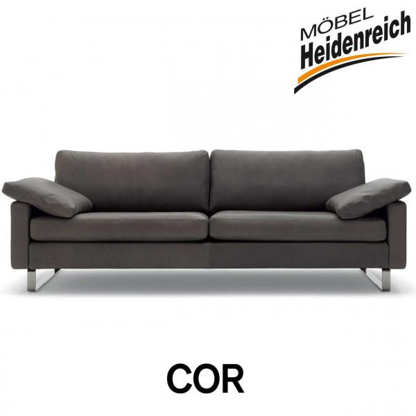 COR Conseta- Sofa 2-er 140290