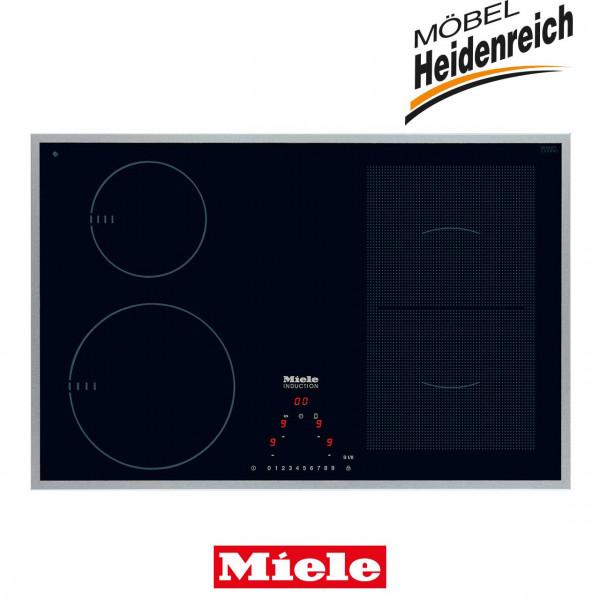 Miele Kochfeld KM6307