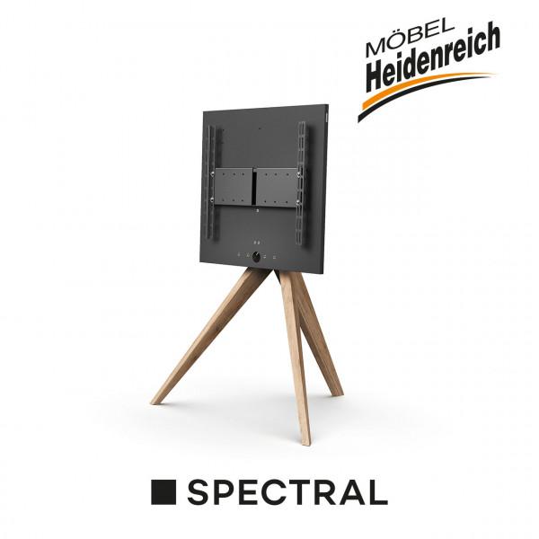 spectral TV-Stand ART AX Oak