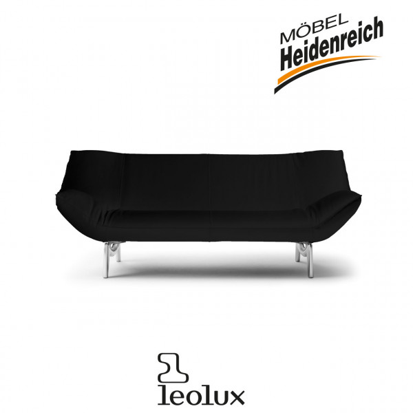 Leolux - Sofa 3-Sitzer Tango