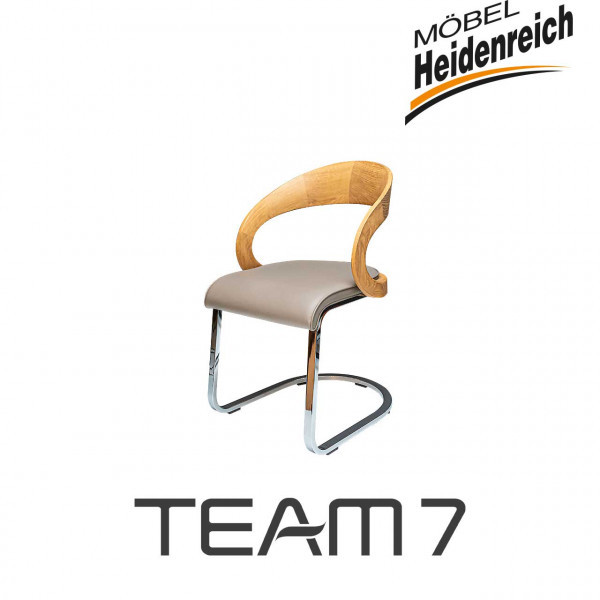 TEAM7 Girado Freischwinger