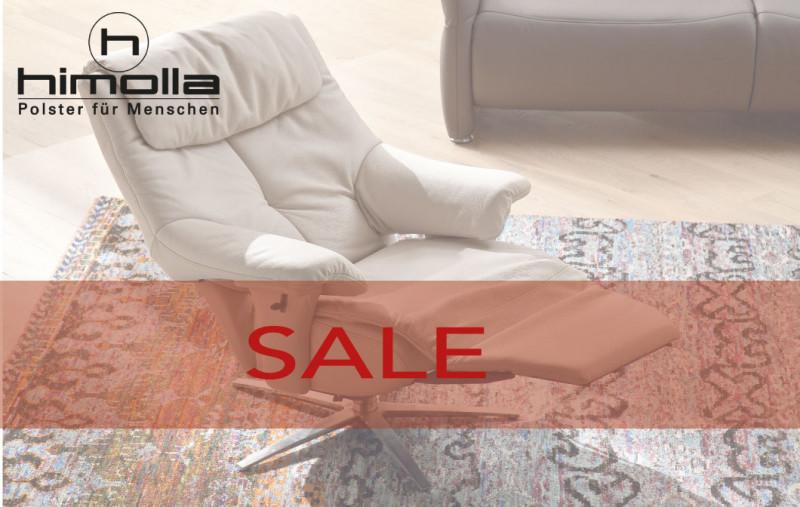 Himolla Günstige Angebote Moebel Heidenreich Onlineshop Möbel