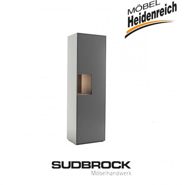Sudbrock Vitrine GAME