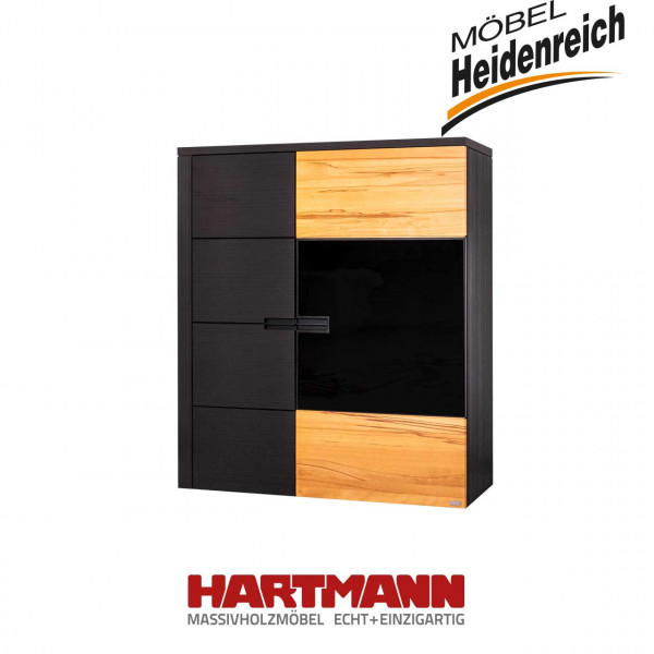 Hartmann Cirus/Havanna - Hängeelement rechts 5410-4612 re.