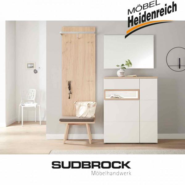 Sudbrock Garderobe FOX 3